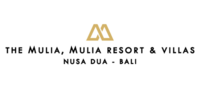 The Mulia Resort & Villas - Nusa Dua, Bali