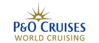 Cunard-P&O World Cruising