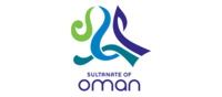 Sultanate of Oman Tourism